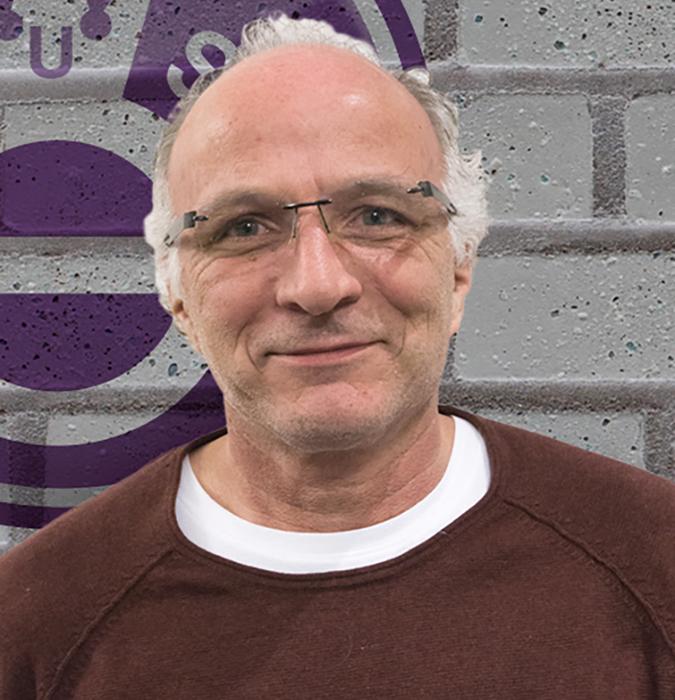 Frank Janisch