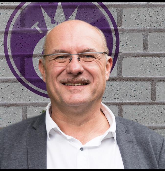 Stefan Kronenberger