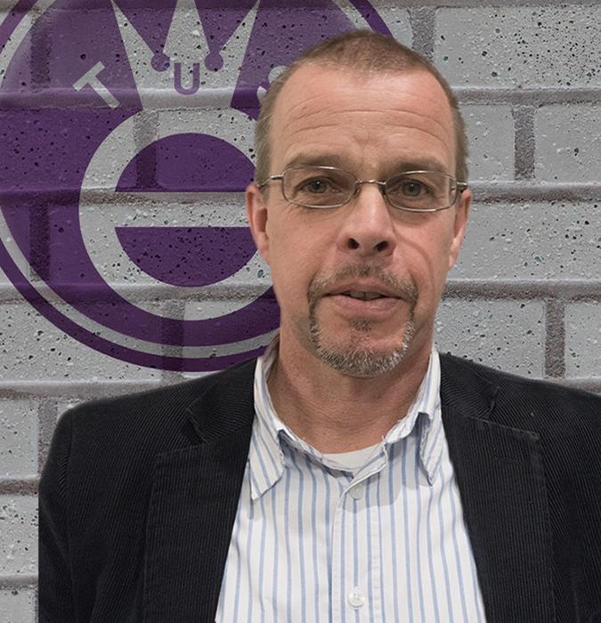 Markus Johannknecht