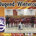 D-Jugend - BV 04