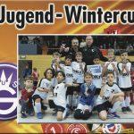 F-Jugend: DSC 99