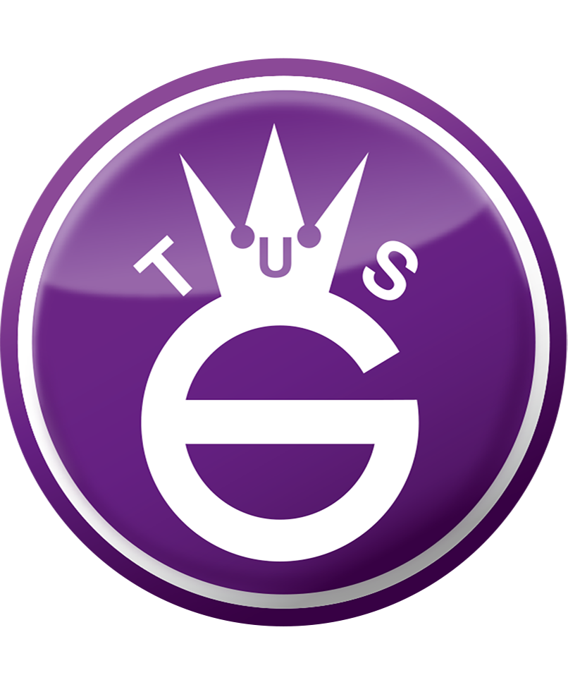 TuS Gerresheim und Glashütte e.V.
