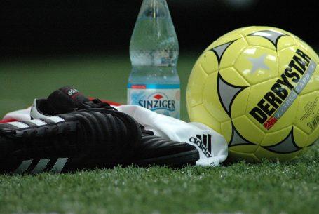 football-4605744_1280