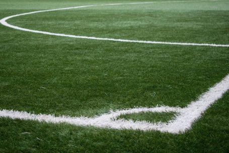 soccer-1859046_1920