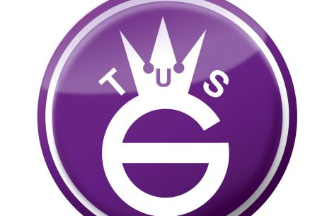 tus-logo-button 4