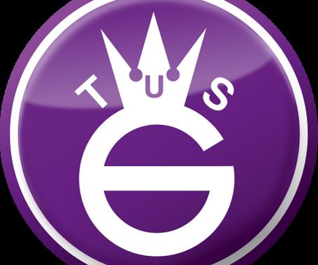 tus-logo-button-bild